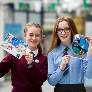 Fairtrade Christmas Card Comp