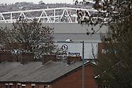 2010 Blackburn Rovers v Aston Villa
