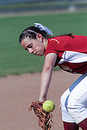SB: Austin College vs. University of Dallas (04-18-14)