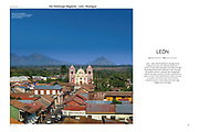 Leon, Nicaragua Profile