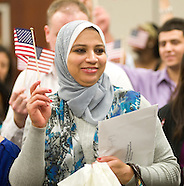 naturalization ceremony 041813