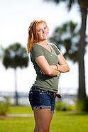 Megan Senior