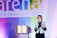Arena Immunolody Conference Event Manchester