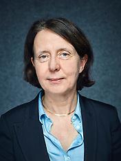 Barbara Dalibar (Paris, Mar. 2015)