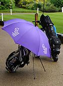 GOSH Golf Day 2016