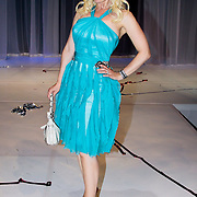 NLD/Nijkerk/20110710 - Miss Nederland verkiezing 2011, Monique Sluyter