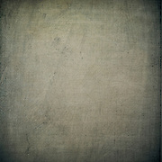 painterly texture handmade fine art photographic texture for use in personal and commercial work