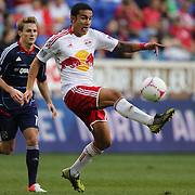 New York Red Bulls 2012
