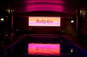 BaByliss at Haymarket Hotel
