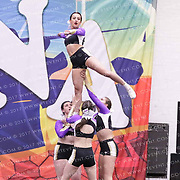 1025_Club de Cheerleading Thunders Barcelona - INTENSITY