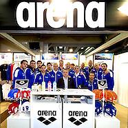 Belgrade WP Arena Shop