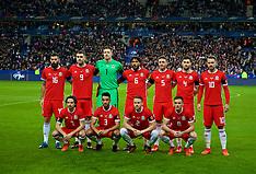 171110 France v Wales