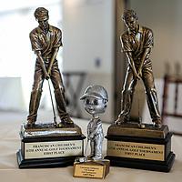 Franciscan Childrens Golf 09-30-19