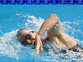 090705 Swimming