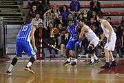 DESCRIZIONE : Roma LNP A2 2015-16 Acea Virtus Roma Moncada Agrigento<br /> GIOCATORE : Kelvin Martin<br /> CATEGORIA : palleggio controcampo<br /> SQUADRA : Moncada Agrigento<br /> EVENTO : Campionato LNP A2 2015-2016<br /> GARA : Acea Virtus Roma Moncada Agrigento<br /> DATA : 18/10/2015<br /> SPORT : Pallacanestro <br /> AUTORE : Agenzia Ciamillo-Castoria/G.Masi<br /> Galleria : LNP A2 2015-2016<br /> Fotonotizia : Roma LNP A2 2015-16 Acea Virtus Roma Moncada Agrigento