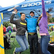 2013 Beat The Bridge - Sponsors