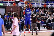 DESCRIZIONE : Mantova LNP 2014-15 All Star Game 2015 - Gara tiro da tre<br /> GIOCATORE : Kenneth Hasbrouck<br /> CATEGORIA : tiro three points<br /> EVENTO : All Star Game LNP 2015<br /> GARA : All Star Game LNP 2015<br /> DATA : 06/01/2015<br /> SPORT : Pallacanestro <br /> AUTORE : Agenzia Ciamillo-Castoria/M.Marchi<br /> Galleria : LNP 2014-2015 <br /> Fotonotizia : Mantova LNP 2014-15 All Star game 2015