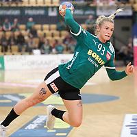 HBALL: 12-10-2016 - Viborg HK - Silkeborg-Voel KFUM - Primo Tours Dameligaen