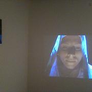 More on Jason Miller's Art of Science installation here: http://jasonsoulrecordermillerphotography.com/aos.html