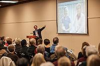 Doug Ellis for Esalen Institute