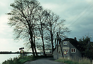 The Netherlands-Old Ammerstol