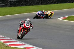 #22 Jason O?Halloran Australia Honda Racing Honda 1000