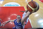 DESCRIZIONE : Varese Lega A 2013-14 Cimberio Varese Acqua Vitasnella Cantu<br /> GIOCATORE : Marco Cusin<br /> CATEGORIA : Rimbalzo Special<br /> SQUADRA : Acqua Vitasnella Cantu<br /> EVENTO : Campionato Lega A 2013-2014<br /> GARA : Cimberio Varese Acqua Vitasnella Cantu<br /> DATA : 15/12/2013<br /> SPORT : Pallacanestro <br /> AUTORE : Agenzia Ciamillo-Castoria/G.Cottini<br /> Galleria : Lega Basket A 2013-2014  <br /> Fotonotizia : Varese Lega A 2013-14 Cimberio Varese Acqua Vitasnella Cantu<br /> Predefinita :
