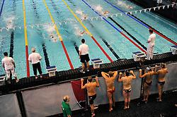 DK Caption: .20130328, København, Danmark: Svømning, Danish Open. .Foto: Lars Møller.UK Caption: .20130327, Copenhagen, Denmark: Svimming, Danish Open. . Photo: Lars Moeller