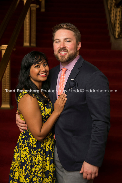 6/10/17 6:11:35 PM <br /> <br /> Young Presidents' Organization event at Lyric Opera House Chicago<br /> <br /> <br /> <br /> &copy; Todd Rosenberg Photography 2017