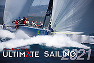 Ultimate Sailing Info