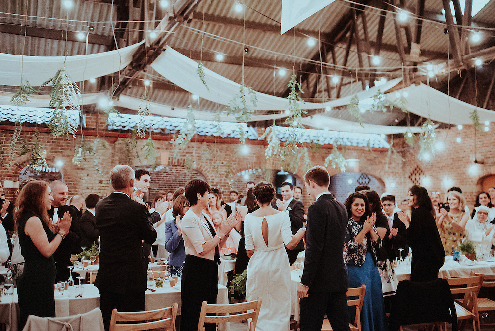 Tons Of Details A Killer Barn Venue From Greenhouse Portraits To