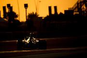 November 21-23, 2014 : Abu Dhabi Grand Prix. Nico Hulkenberg (GER), Force India-Mercedes