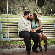 New Orleans Wedding Engagement Photo Session Samples | 1216 STUDIO LLC 2013 New Orleans Wedding Photography