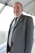 Montesilvano, 19 marzo 2005<br /> XL Assemblea Generale Montesilvano 2005<br /> Foto Ciamillo<br /> fausto maifredi