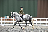 41 - 29th May - Dressage