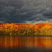&quot;Storm&quot;-2<br />