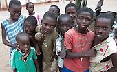 Ghana April 2011