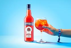 Bitterol - Festival Drink - Lidl UK