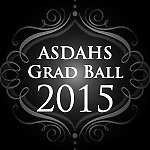 ASDAH Graduation Ball