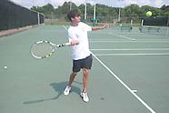 ten-new tennis courts