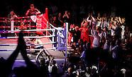 Fight 10 - Shane Lui v Reihana Manaena