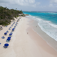Crane Beach