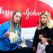 WHPR - Johnson & Johnson - iWish - Event Photography Dublin - Alan Rowlette Photography