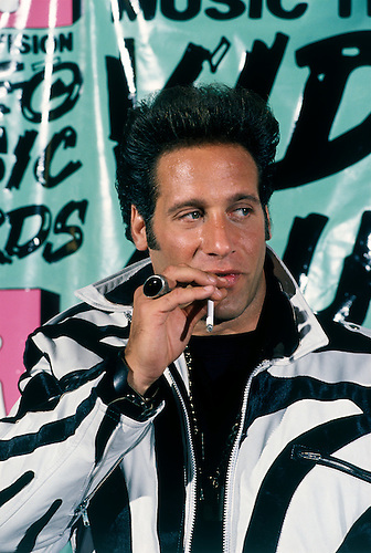 Andrew dice clay casual sex
