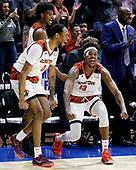 NCAA - College Basketball