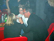 Matthew Perry.Spider Man Post Premiere Party.Wadsworth Theather Parking Lot.Brentwood, Los Angeles, CA.April 29, 2002.Photo By Antoine Desert/Celoebrityvibe.com..