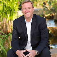 Todd Hale Moore Business Portraits