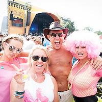 Images from Rewind Scotland 2014 held at Scone Palace Perth on 19th/20th July 2014.