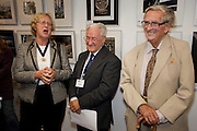 Seaford Photographic Exhibition 2012 in The Crypt, Seaford, East Sussex 25 August - 09 September