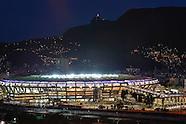 New Maracanã Stadium